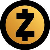 Casinos ZCash