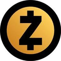 Casinos ZCash